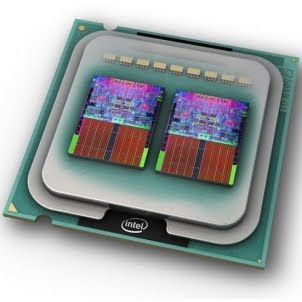 Intel Quad-Core